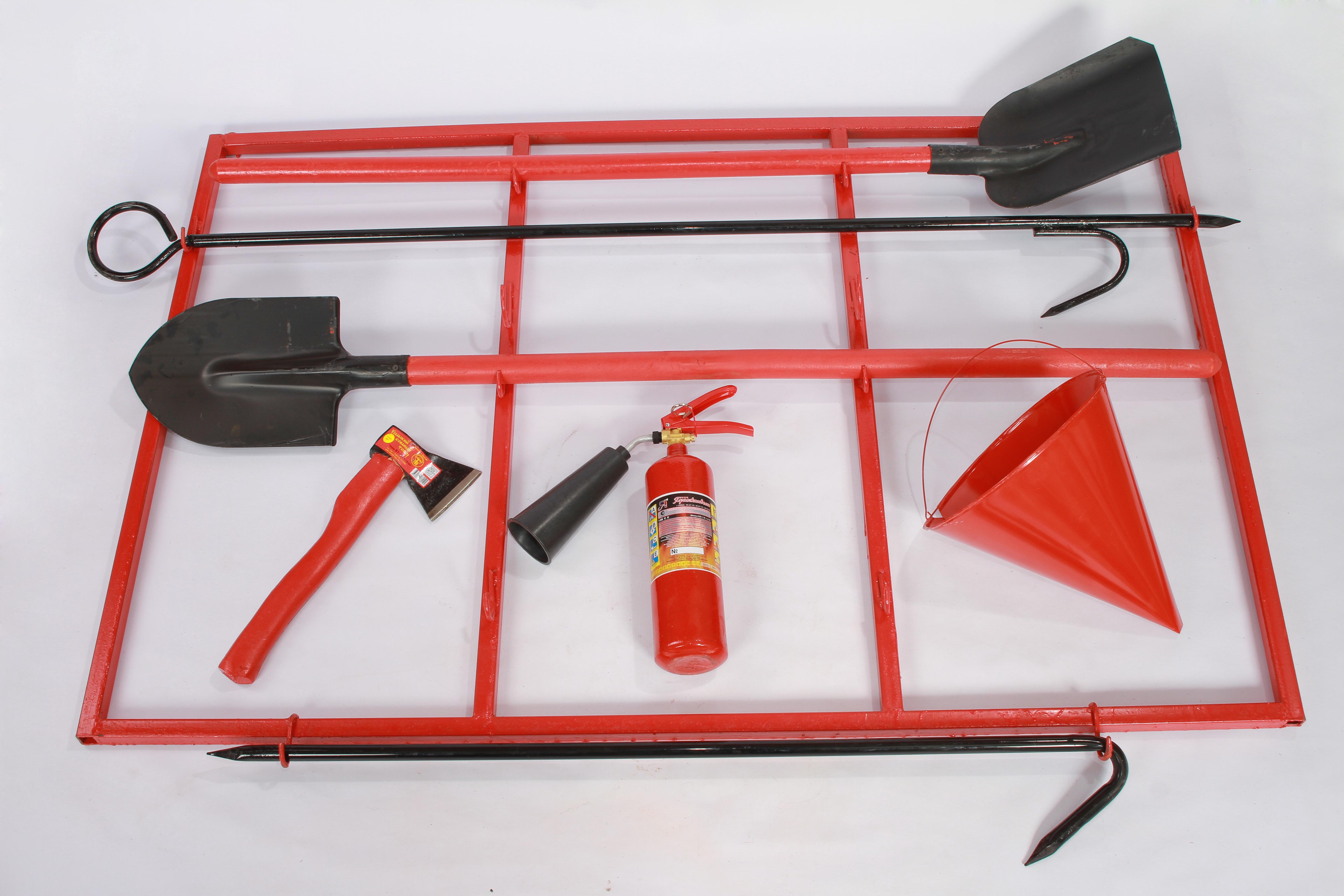 этот вкусный каталог противопожарного инвентаря фото общее то, что